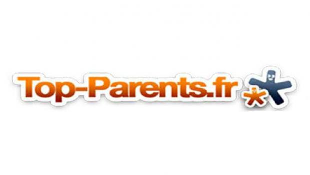 top_parents